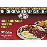 Hi Mountain Buckboard Bacon Cure 16 OZ