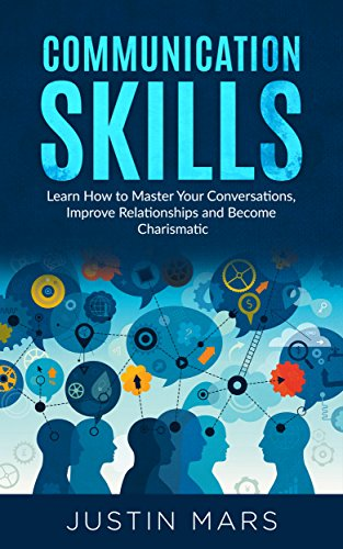 """dating skills book She's six steps away was awarded dating skills editor's choice awardas best product to help you beat approach anxiety and get good at approaching women get the book on amazon """"clear, concise actionable steps to work your way up to approaching women"""" – jackson hunter, dating skills review listen to."""