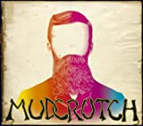 Mudcrutch [2lp&cd] (180 Gram) [VINYL] Mudcrutch (Feat. Tom Petty)