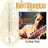 In New Yorkby Ravi Shankar