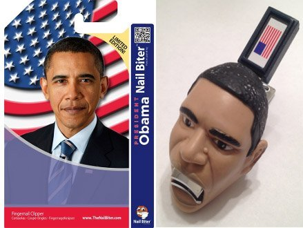 president-obama-nail-clippers-by-nail-biter-by-president-obama-nail-clippers