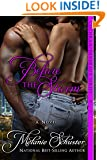 Before the Storm (The Cochran/Deveraux Series Book 9)
