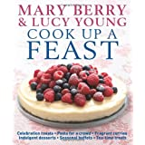 Cook up a Feastby Mary Berry