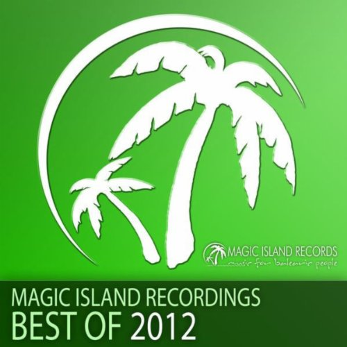VA-Magic Island Recordings Best of 2012-(ARVA183)-WEB-2012-EiTheLMP3 Download