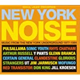 New York Noise 2