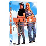 Waynes World 1  + Waynes World 2 - coffret 2 DVDpar Mike Myers