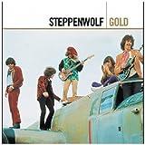 echange, troc Steppenwolf - Steppenwolf (Best Of)