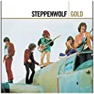 Steppenwolf (Best Of)