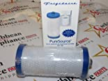 WF1CB New OEM Frigidaire PureSource Ice & Water Filtration System
