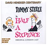Half a Sixpence [Original London Cast]