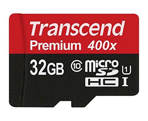 transcend-ts32gusdcu1-tarjeta-de-memoria-microsd-de-32-gb