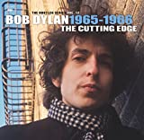 ザ・カッティング・エッジ1965-1966(ブートレッグ・シリーズ第12集)(完全生産限定盤)