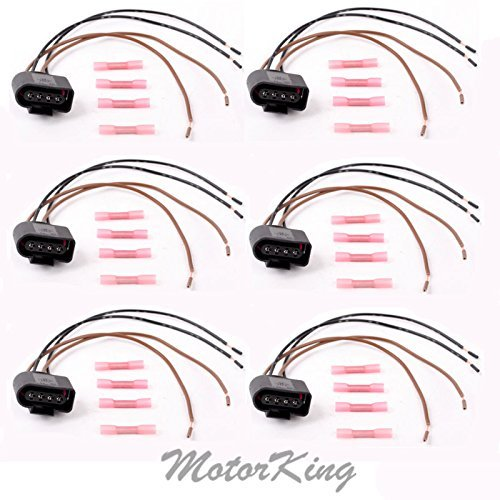 vw phaeton wiring harness vw beetle carburetor wiring