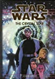 STAR WARS: THE CRYSTAL STAR V. 6 (STAR WARS) (0593037464) by VONDA N. MCINTYRE