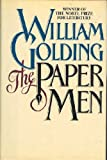 The Paper Men (0374229805) by William Golding