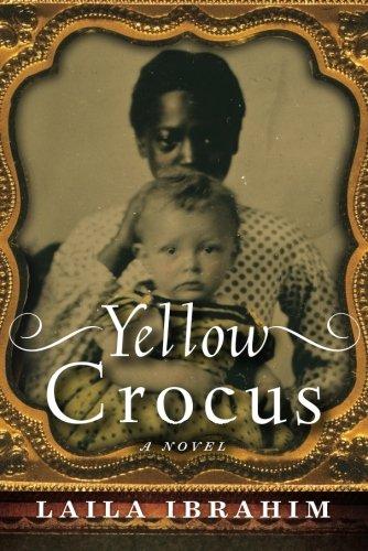 yellow-crocus