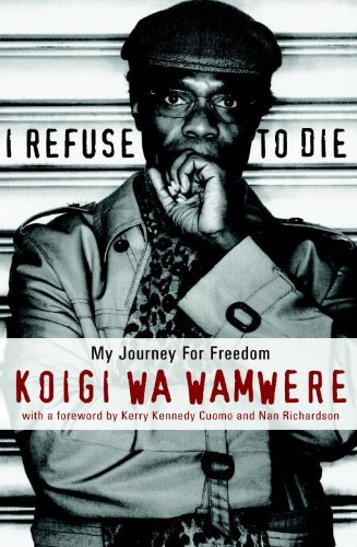 i-refuse-to-die-my-journey-for-freedom