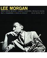 Lee Morgan Sextet, Vol. 2 (Rudy Van Gelder Edition)