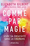 """Afficher """"Comme par magie"""""""