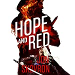 Hope and Red | Jon Skovron