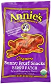 Annie's Berry Patch Organic Fruit Sna…
