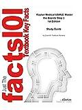 img - for Kaplan Medical USMLE Master the Boards Step 3: Medicine, Medicine book / textbook / text book