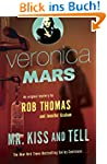 Veronica Mars (2): An Original Myster...