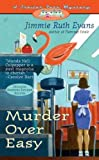 img - for Murder Over Easy book / textbook / text book