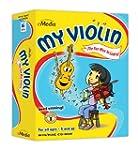 eMedia My Violin