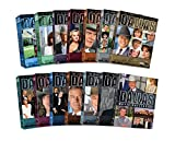 Picture Of Dallas: The Complete Collection (Seasons 1-14 + Movies) Review