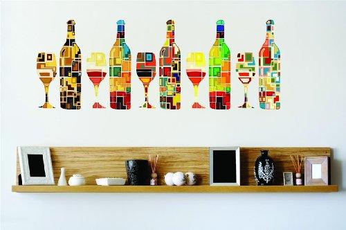 Wine Room Design Photos