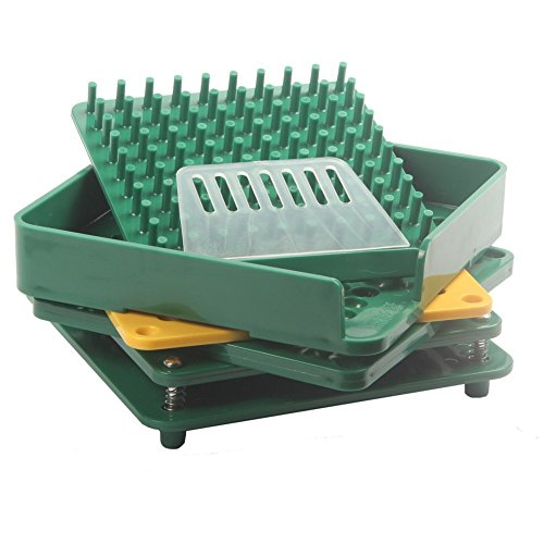 filler-capsule-filling-board-with-tamper-100-holes-manual-capsule0-widely-used-in-hospital-lab-and-l