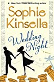 Wedding Night Sophie Kinsella