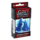Ancestral Home Game of Thrones LCG Chapter Pack