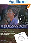 Doing Cultural Studies: The Story of...
