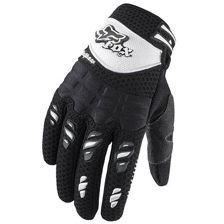 Buy Low Price Fox Racing Fox Youth Girls Dirtpaw Glove 2009 (B003UWELOG)