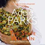 The State We're In | Adele Parks