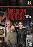 American Pickers 4 [Import]