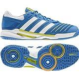 adidas Adipower Stabil 10.0, Chaussures de sport homme