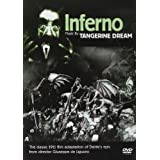 Tangerine Dream: Inferno ~ Tangerine Dream