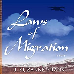 Laws of Migration | [J. Suzanne Frank]
