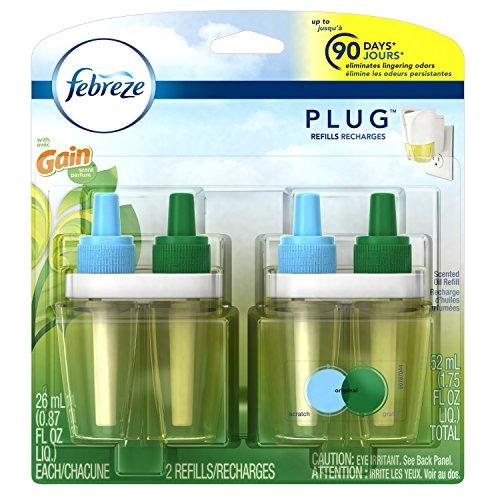 febreze-air-freshener-noticeables-air-freshener-with-gain-original-dual-refill-air-freshener-2-count