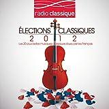 Les Elections Classiques 2012