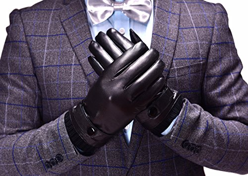 hommes-de-veritable-peau-dagneau-gants-dhiver-chaud-doublure-conduite-gants-noir-large