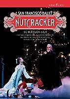 Tchaikovsky, P.I.: The Nutcracker (San Francisco Ballet, 2007)