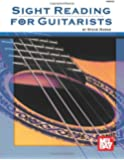 Mel Bay Sight Reading for Guitarists