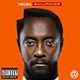 Will.i.am - It's My Birthday (feat. Cody Wise)