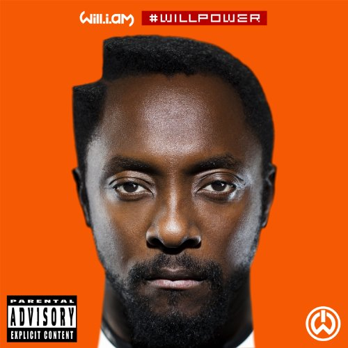Will.I.Am - #Willpower (DeLuxe edition) - Zortam Music
