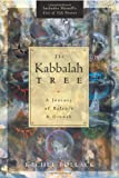 The Kabbalah Tree: A Journey of Balance & Growth (0738705071) by Rachel Pollack