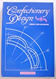 img - for Confectionery Design book / textbook / text book
